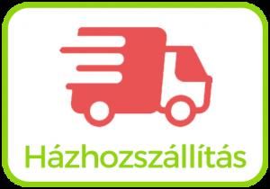szolg_hazhozszallitas