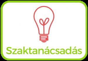 szolg_szaktanacsadas